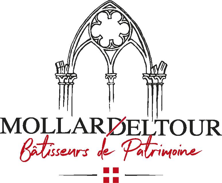 Mollard Deltour - TDL 10.png