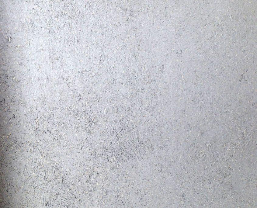 Enduit chaux chanvre ecole nationale du chanvre for Enduit isolant chaux chanvre
